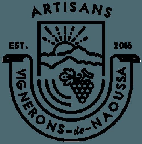 Artisansvignerons.gr